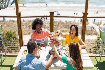 Myrtle Beach 780